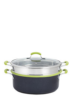 T-fal Balanced Living 7-qt. Dutch Oven