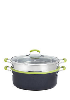 T-fal® Balanced Living Nonstick 7-qt. Dutch Oven
