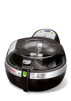 T-fal® Balanced Living ActiFry