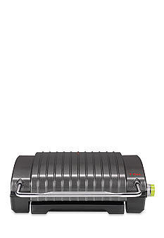T-fal Balanced Living Curved Grill GC420852