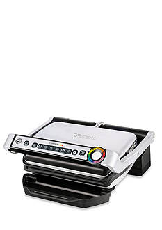 T-fal OptiGrill GC702D53