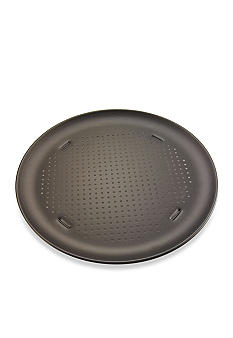 T-fal Airbake Ultra Non-stick Large Perforated Pizza Pan