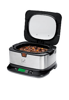 Emerilware Digital Slow Cooker SD5000001