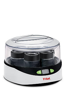 T-fal Balanced Living Yogurt Maker YG2328US
