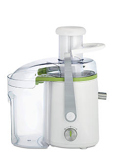 T-fal Balanced Living Juice Extractor