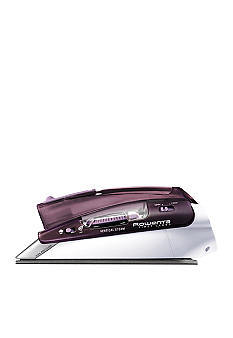 Rowenta Compact Steam Iron