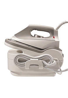 Rowenta Pressure Iron and Steamer