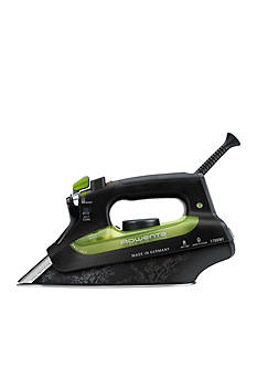 Rowenta Eco Intelligence Iron DW6080