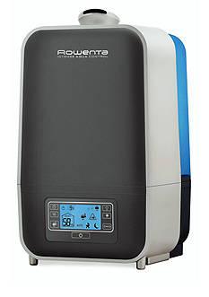 Rowenta Intense Aqua Control Humidifier HU5120U0