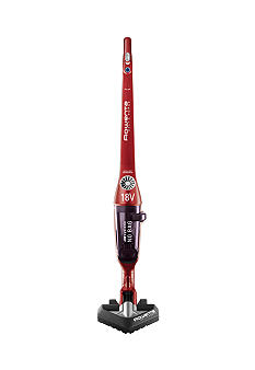 Rowenta Delta Force Stick Vac