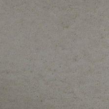 Kitchen Gifts: Gray Staub 4-qt. Round Cocotte