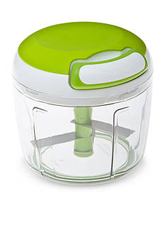 Progressive International Herb and Veggie Chopper