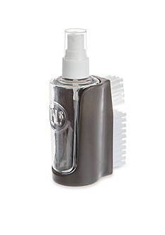 PL8 Simply Clean Spray Brush