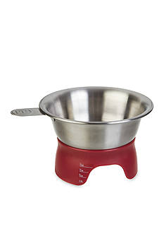 PL8 Canning Funnel
