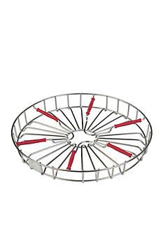 PL8 Canning Basket/Rack