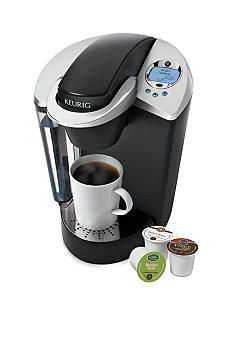 Keurig Single Cup Special Edition Brewer B60