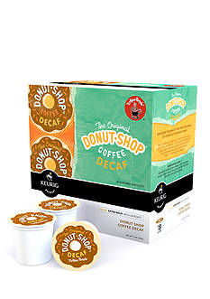 Keurig Coffee People Donut Shop™ Decaf K-Cup 18 Count
