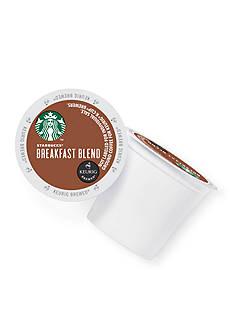 Keurig Starbucks Breakfast Blend K-Cup 16 Count