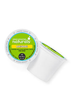 Keurig Green Mountain Naturals Lemonade K-Cup 16 Count
