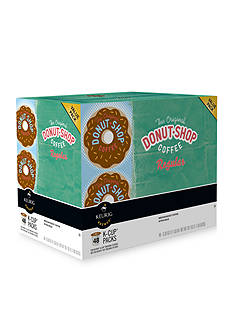 Keurig The Original Donut Shop® K-Cup Pack 48 Count