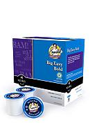 Keurig Emeril Big Easy Bold K-Cup 18 Count