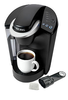Keurig K45 Elite Brewer 20029