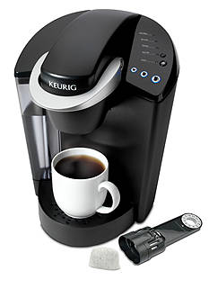 Keurig K-Cup® Elite K45 Brewer
