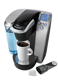 Keurig Single Cup Platinum Brewer