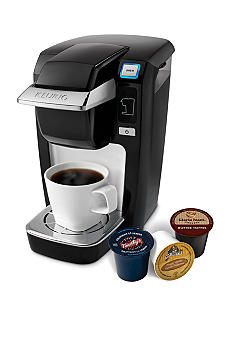 Keurig Single Cup Mini Plus Brewer 20079
