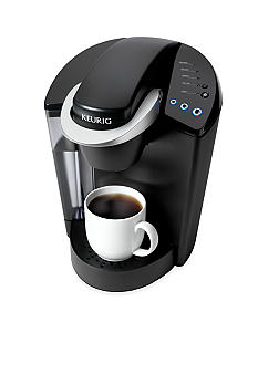 Keurig Single Cup Elite Brewer 20091