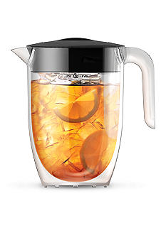 Keurig Brew Over Ice Carafe