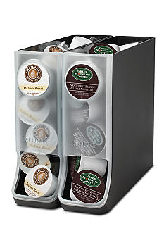 Keurig K-Cup Storage Dispenser