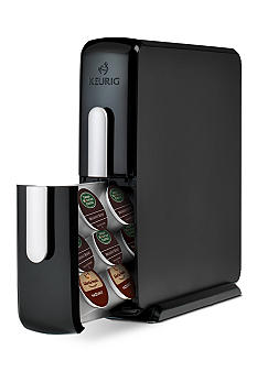 Keurig Slide K-Cup Pack Storage