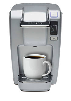 Keurig K-Cup® Mini Plus K10 Brewer