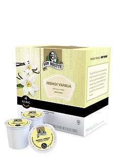 Keurig Van Houtte French Vanilla 108-Pack - Online Only