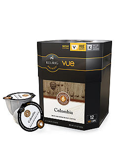 Keurig Barista Columbia Vue Packs 16 Count - Online Only