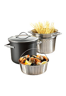 Calphalon Contemporary Nonstick 8qt Multipot