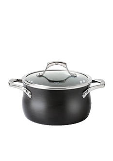 Calphalon® Unison 4qt Soup Pot