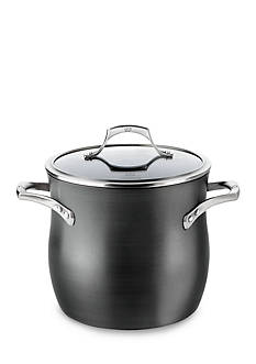 Calphalon® Unison Nonstick 8-qt. Stock Pot & Cover