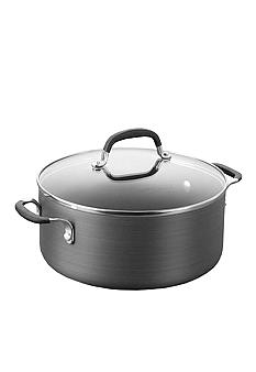 Calphalon Simply Dutch Oven