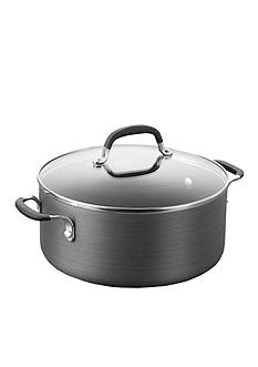 Calphalon® Simply Nonstick 7-qt. Dutch Oven
