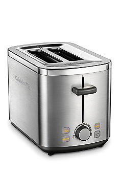 Calphalon Electrics 2-slot Toaster 1779206