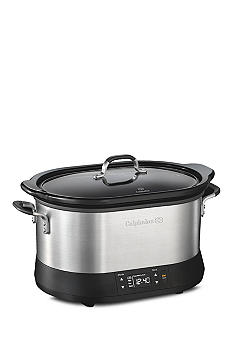 Calphalon Electrics 7-qt. Digital Slow Cooker 1779208