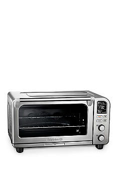 Calphalon Electrics XL Digital Convection Oven 1779209