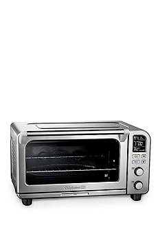 Calphalon® Electrics XL Digital Convection Oven 1779209