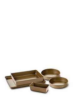 Calphalon® 5-pc. Nonstick Bake Set