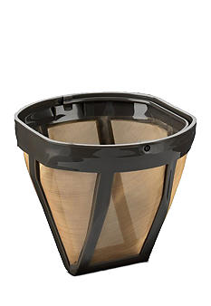 Calphalon Gold Tone Coffee Filter