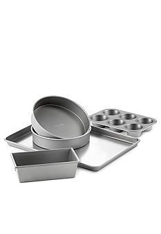 Calphalon Nonstick Bakeware 5PC Set