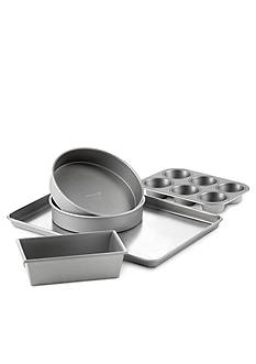 Calphalon Nonstick Bakeware 5-Piece Set