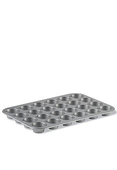 Calphalon Nonstick Bakeware 24-cup Mini Muffin Pan - Online Only